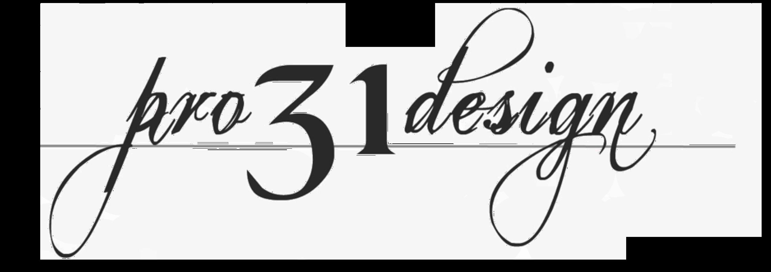 pro31design